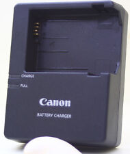 Genuine Original Canon LC-E8E LP-E8 Battery Charger for EOS 550D 600D 650D 700D