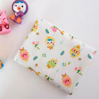 """Cotton Fabric by the Yard Character Fabric 44"""" Wide SG Pororo - Boong Boong"""