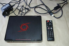 AVerMedia C285 Game Capture HD II HDMI Video Capturing Device with 100GB HDD