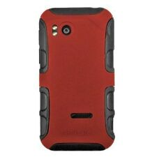 Seidio BD2-HK3HTRZD-GR DILEX Case and Holster Combo for use with HTC Rezound New