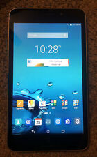 Asus Memo Pad 7 LTE (Black) 16GB Tablet - Working