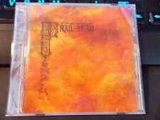 Source Tags and Codes by ...And You Will Know Us By the Trail of the Dead, CD