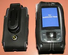 Skins Brand Fitted case for Samsung SGH-T809