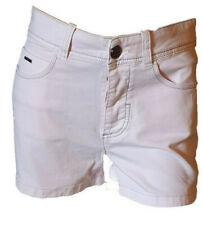 61544cda74 Abbigliamento da donna rosa da Bermuda   Acquisti Online su eBay