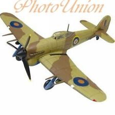 F-TOYS WING KIT 2 WW2 British RAF Hawker Typhoon MK IB Africa 1:144 Aircraft 3B