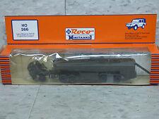 Roco Minitanks (NEW) Modern West German Iveco Magirus 320D Fuel Truck Lot 1721