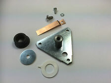 Hygena genuino Secadora Trasero Rodamiento Tambor Kit