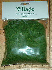 Static Grass Large bag (approximately 3.3oz/95g)