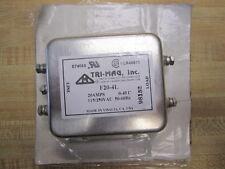 Tri-Mag F20-4L General Purpose Filter F204L