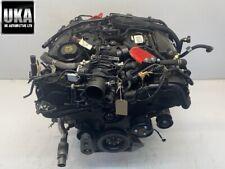 2014 Range Rover Sport Vogue L405 L494 SDV6 3.0 MOTORE 190KW/306DT 16,000M
