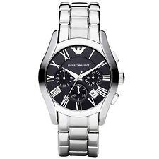 EMPORIO ARMANI Classic Watch Herren Chronograph AR0673