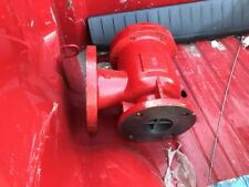 Wheatley Hvac Suction Diffuser New Old Stock