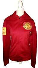 Indiana Pacers Hickory Jacket