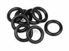 HPI Racing - O-Ring, 7X11X2.0mm, Black, (8pcs), Savage XL