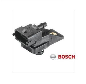 Bosch Fuel tank pressure sensor, fits many models GM,Porsche,Ferrari 0261230015