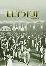 Elysion.by Muller, Gerrit  New 9783735758743 Fast Free Shipping.#
