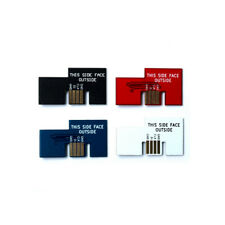Professional Micro SD Card Adapter TF Card Reader For Nintend NGC SD2SP2 SDLoad