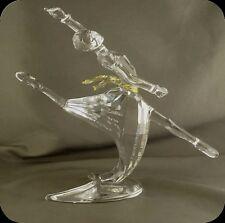 Swarovski  Crystal Figurine Anna