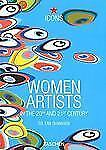 Art & Photography Artists Paperback Books in Italian