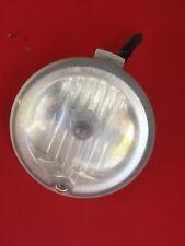 2004 - 2007 FORD FREESTAR RIGHT FRONT FOG LAMP LIGHT