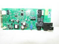 WHIRLPOOL DRYER CONTROL BOARD W10111621