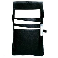 Waiter's Money Pouch Waiter Holster Waiter Holder Wallet Belt