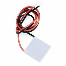 DC 5V 19.4W Thermoelectric Cooler Peltier Cooler Cooling HY