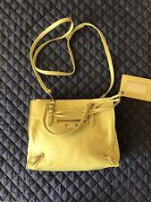 c4d5a7ce2c6ee Mini Balenciaga Balenciaga Papier Bags   Handbags for Women for sale ...