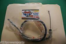 Honda OEM NOS Tachometer Tach Cable CB550F CB550K CB750F CB750K CB550 CB750 CB
