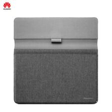 "Huawei Soft Laptop Sleeve Case Bag Pouch Cover For Huawei MateBook E X 12"" Gray"