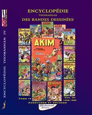 Encyclopédie des Petits Formats – MON JOURNAL n°2 (AKIM)