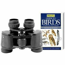 Celestron UpClose G2 7x35 Porro Prism Binoculars - Birder Kit