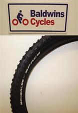 "26 ""x 2,35 Schwalbe espace cycle / vélo pneu (60-559)"