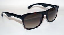 CARRERA occhiali da sole CARRERA 6003 4NC/CC
