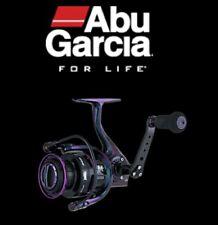 Abu Garcia REVO2 IKE SP30 - Spinning Reel (ONLY 1 IN STOCK!!)