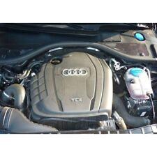 2013 Audi A4 8K A5 8T A6 4G Q5 8R 2,0 TDI Motor Engine CGL CGLC 177 PS