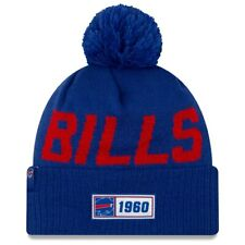50% price check out really cheap buffalo bills hats   eBay