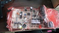 ELECTROLUX/FRIGIDAIRE AIR CONDITIONER CONTROL BOARD 5304477278 ( NEW ) FREE SHiP