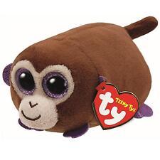 Ty Beanie Babies 42166 Teeny Tys Monkey Boo