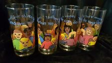 Heather's - John Lennon - Imagine What We Can Do Together Glasses 4