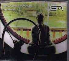 Groove Armada-My Friend cd maxi single