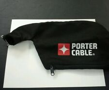 Porter Cable A23158  Belt Sander Dust Bag Assy Replacement 351/352/360