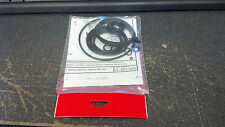 Aftermarket Bostitch N80CB N80CB1 O-ring Kit New with NO Paper Gaskets