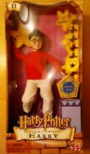 """Harry Potter Wizard Sweets 7"""" Doll by Mattel ages 5+"""