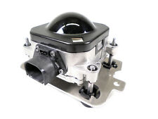 Radarsensor - Audi A6 A7 4G - 4G0907541B