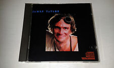 JAMES TAYLOR : DAD LOVES HIS WORK  US EDITION