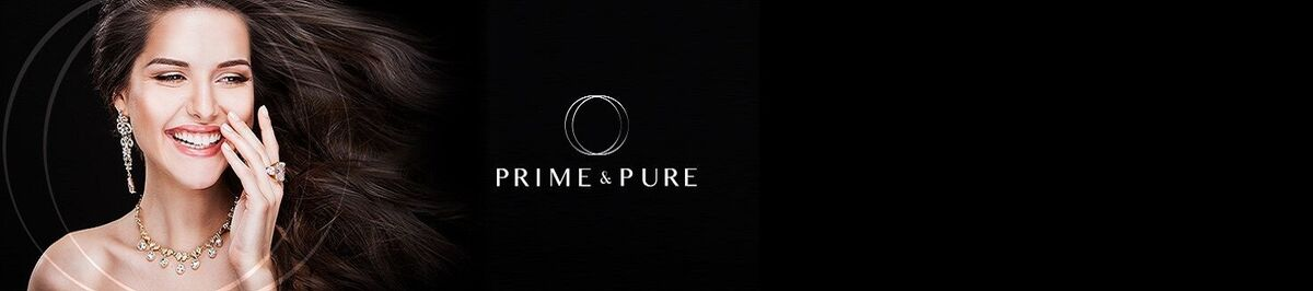 Prime and Pure
