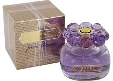 Sarah Jessica Parker Covet Pure Bloom 50ml/ 1.7oz EDP Spray New Sealed RARE