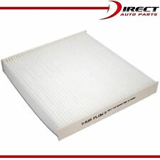 Cabin Air Filter For Acura 80292-SWA-A01 RL 05-12 RLX 14 TL 04-13 TSX 04-13 ZDX