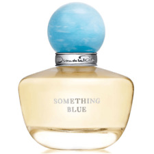 [6-Pack] Oscar De La Renta Something Blue 4ML/.14oz